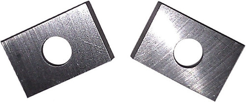 Replacement Tips For GTC40001