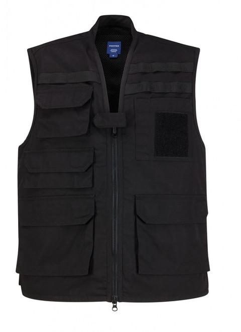 Propper Tactical Vest