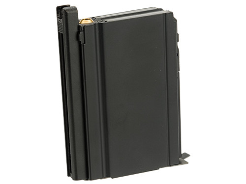 6mmProShop Chey-Tac M200 AIR 100rd Magazine
