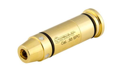 G-Sight Laser Training Cartridge (Cartridge: .38 Special)