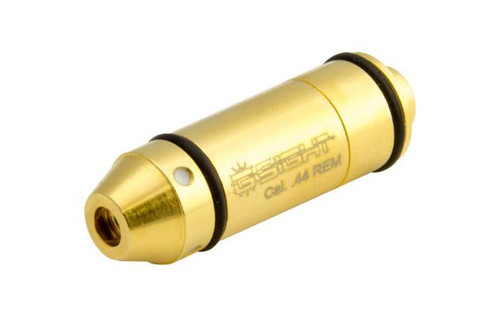G-Sight Laser Training Cartridge (Cartridge: .44 Magnum)