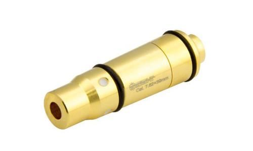 G-Sight Laser Training Cartridge (Cartridge: 7.62x39mm)