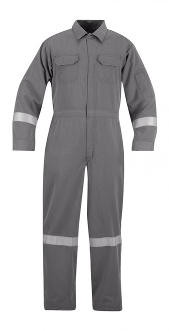 Propper Tecasafe™ Coverall
