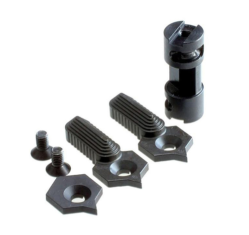 Strike Industries HEX 60/90 Selector Switch - 3 in 1