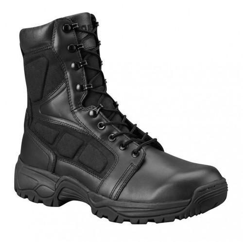 "Propper Series 200 8"" Waterproof Side Zip Boot"