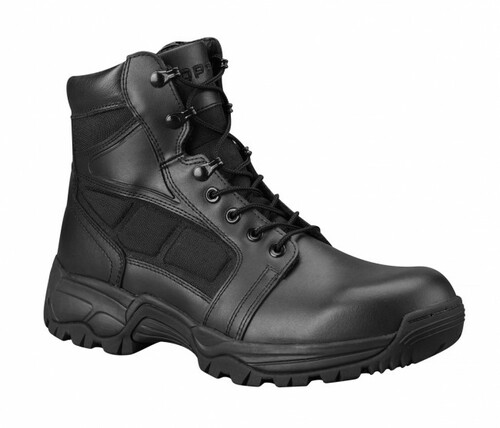 "Propper Series 200 6"" Side Zip Boot"