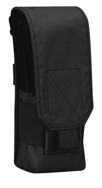 Propper M4 Mag Pouch - Double