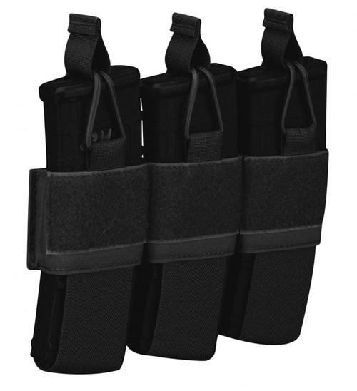 Propper M4 Kangaroo Inserts - Triple