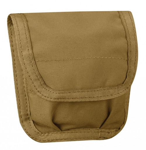 Propper Handcuff Pouch - Double