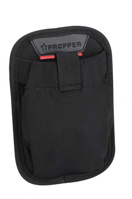 Propper 7X5 Stretch Dump Pocket w/MOLLE