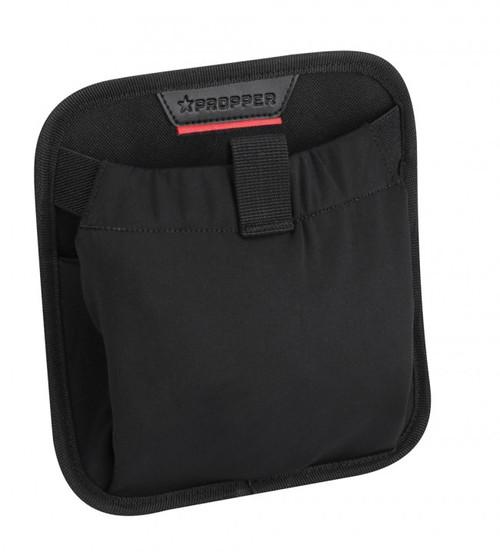 Propper 8X7 Stretch Dump Pocket w/MOLLE