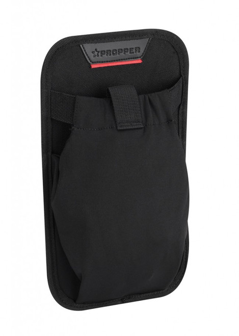 Propper 10X6 Stretch Dump Pocket w/MOLLE