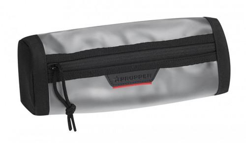Propper 4X10 Sleek Window Pouch - Black