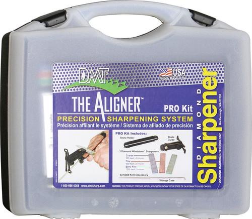 Aligner Pro Kit