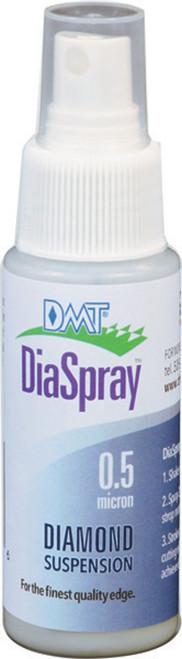 Dia-Spray