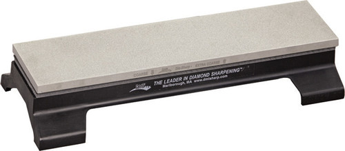 Dia-Sharp Magnabase System
