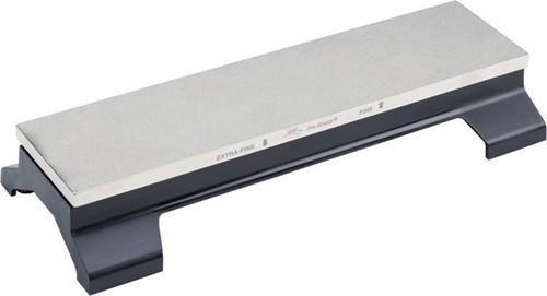 Dia-Sharp Magnabase System DMTD12EFWB