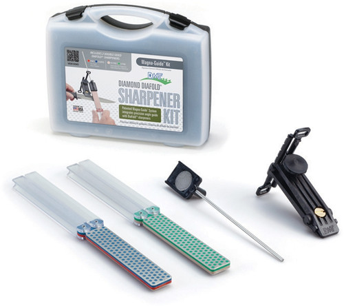 Dia-Fold Magna-Guide Kit