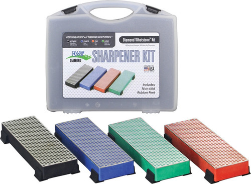 Sharpener Kit