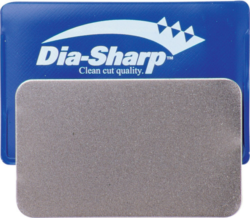 Dia-Sharp Coarse Grit DMTD3C