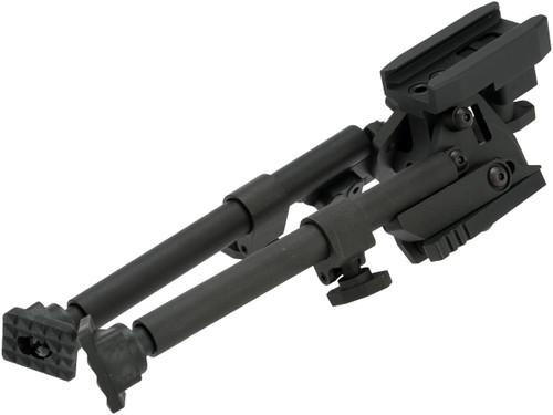 AIM Sports Sniper Bipod for Picatinny Ashbury ASW338LM L96 VSR10 M700 Sniper rifles