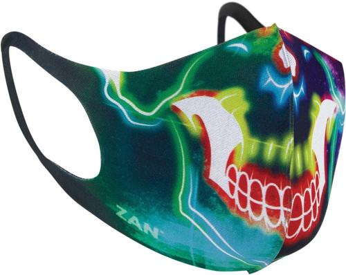 Zan¨ Lightweight Face Mask ZHFMLW098