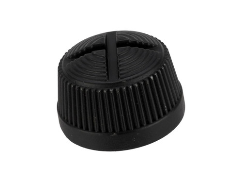 CYMA Metal Replacement Mag Tube Cap For M870 3-Round Burst Series Shell Loading Airsoft Shotguns