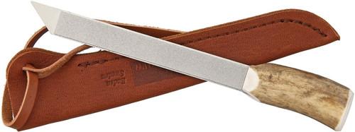 Lapstone Nail Sharpener