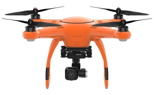 Autel X-Star Premium 4K Drone - Orange