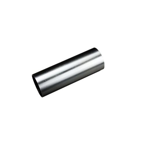 SRC M4 Cylinder