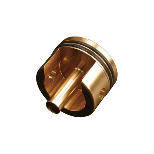 SRC Alum.Cylinder Head (SR4)