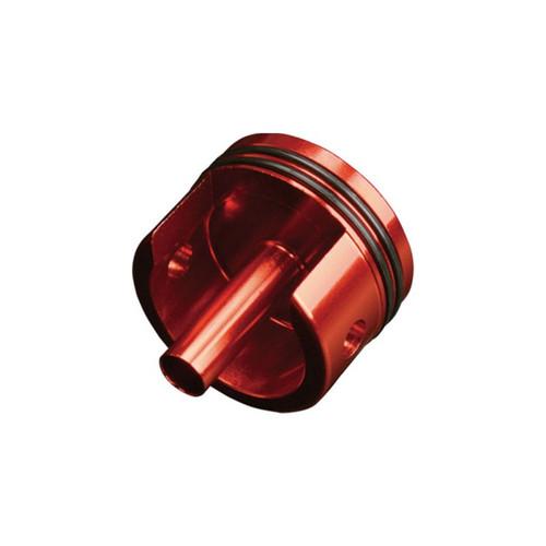 SRC Alum. Cylinder Head (AK)