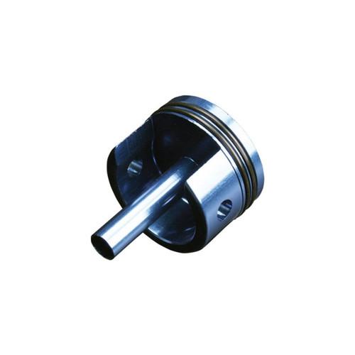 SRC Alum. Cylinder Head (SR36)