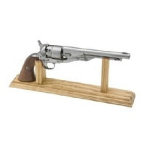 Display Stand - M1860 Revolvers