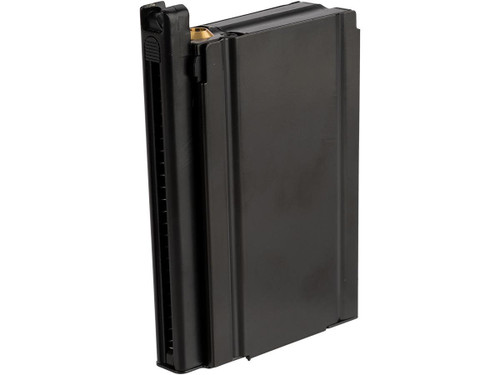 King Arms 25 Round Gas Magazine for MDT /M700 Series Airsoft Rifles