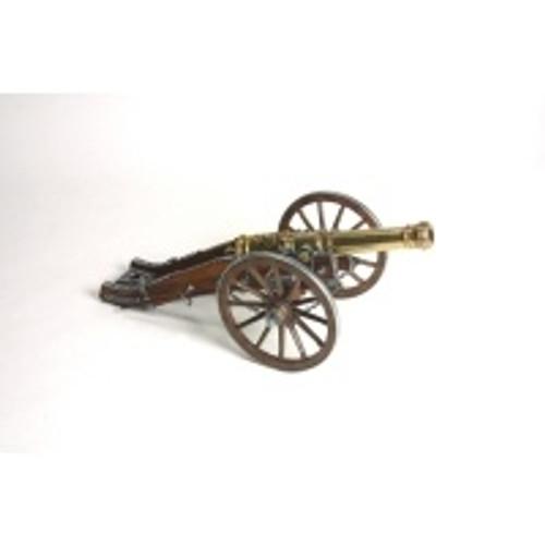 Louis XIV Cannon