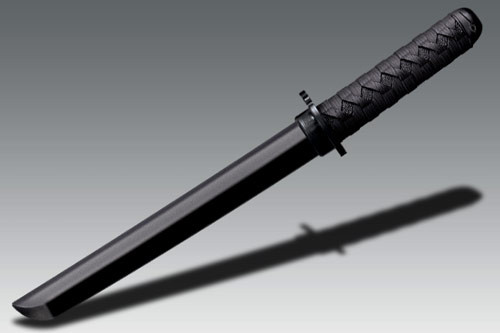 Cold Steel 92BKKA O' Tanto Bokken Trainer Polypropylene