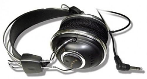 DetectorPro Treasure Ears