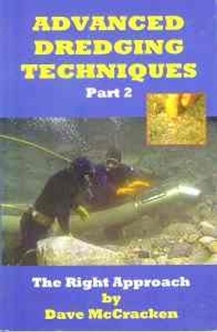 Advanced Dredging Techniques - Part 2