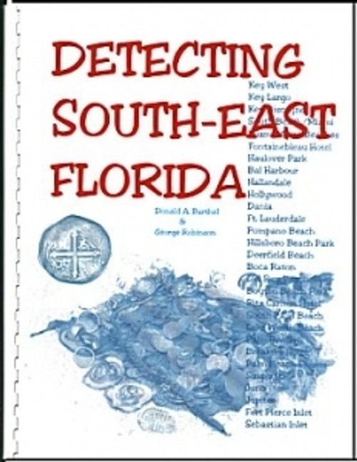 Detecting South East Florida