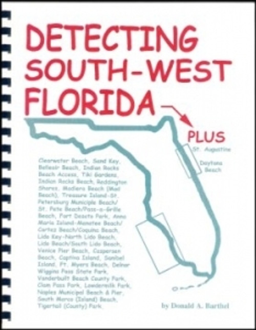 Detecting South West Florida