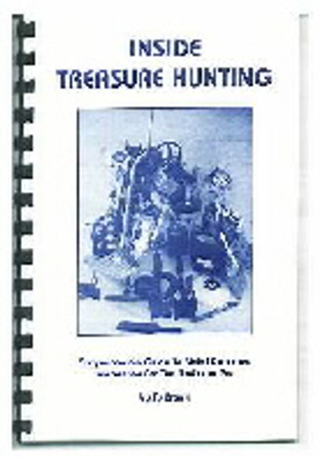Inside Treasure Hunting