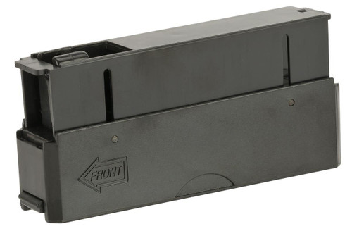 CYMA 28 Round Spare Magazine for CM702 / M24 SWS Airsoft Sniper Rifle