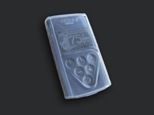 XP Deus Silicon Remote Control Cover