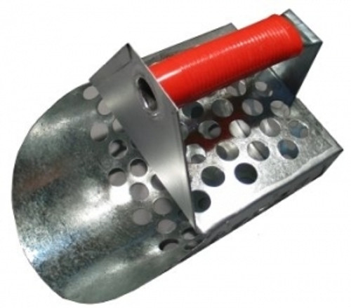 Sand Sifter - Dalyn Rugged