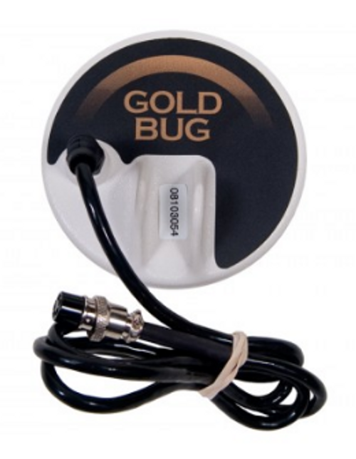 """Fisher 5"""" Search Coil (Gold Bug Series) - Gold Bug"""