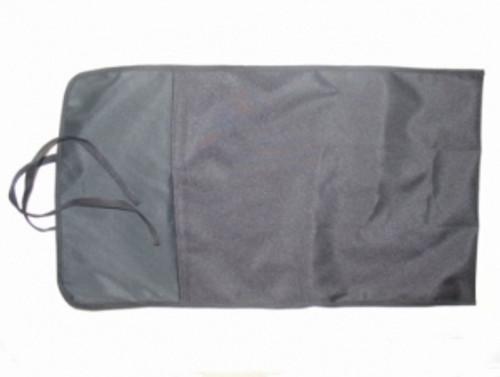 Fisher Gemini III Three Piece Handle Bag
