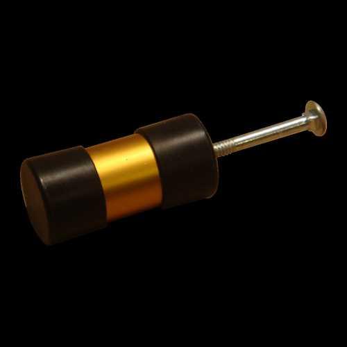 Magnet - Black Sand