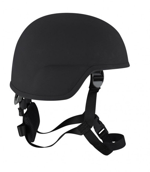 Propper ACH I Helmet