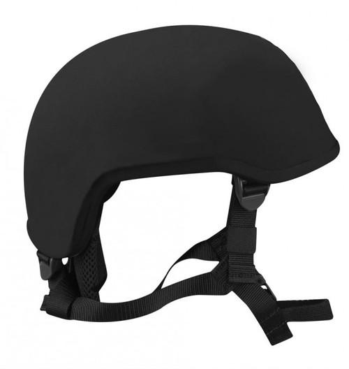 Propper ACH III Helmet